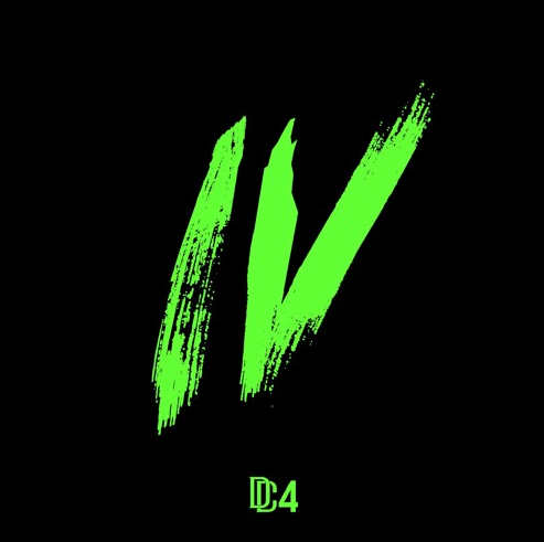 Meek Mill responds to Drake's Summer 16 diss on New EP (STREAM HERE)