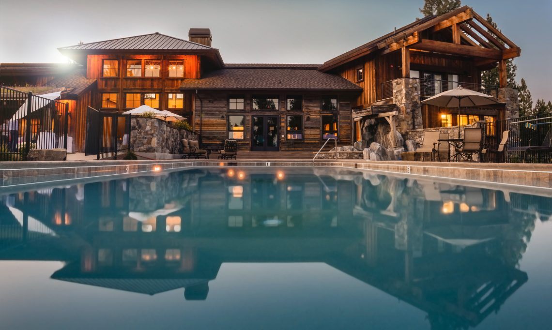 The importance of hiring a Real Estate Photographer